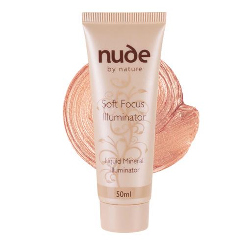 33231-Nude-By-Nature-Soft-focus-illuminator